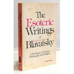 The Esoteric Writings