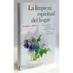 La limpieza espiritual del...