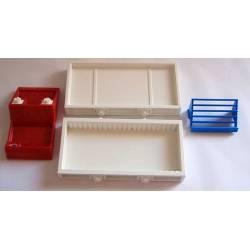 Playmobil Lote Piezas Ref 4324