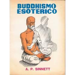 Buddhismo esotérico