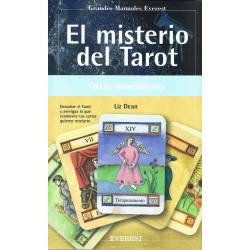 El Misterio del Tarot
