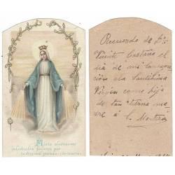 Agustina de Aragón. Una mujer en la Guerra de la Independencia. Coleccionables de Semana. Completo