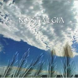Nostalgia. CD