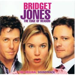Bridget Jones Diary - The...