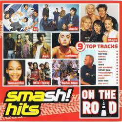 Smash Hits - On the Road....