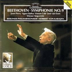 Ludwig van Beethoven -...