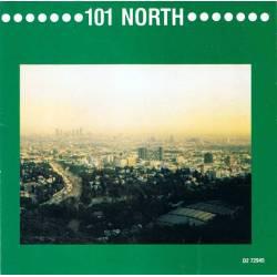 101 North - 101 North. CD