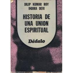 Historia de una Unión...