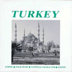 Turkey - Ethnic. Folk...