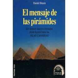 El mensaje de las pirámides