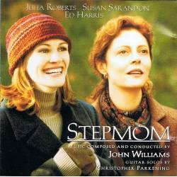 John Williams - Stepmom....