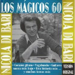 Nicola Di Bari - Los...