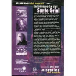 110 portadas para la historia. El Correo 1899-2009 - Manuel Alfonso Rincón Palacios