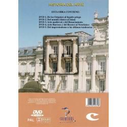 Anuario de Historia. Año X. 1978-1979