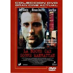 El desquite. Los años de Aznar (1996-2000) - Pedro J. Ramírez