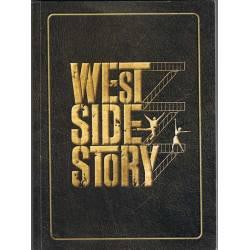 West Side Story - Ernest...
