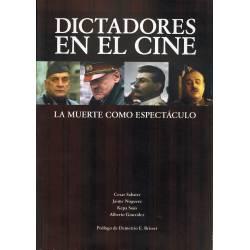 Dictadores en el Cine. La...