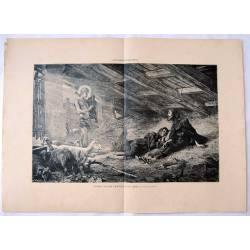 El misterio de la Virgen de Guadalupe - J. J. Benítez