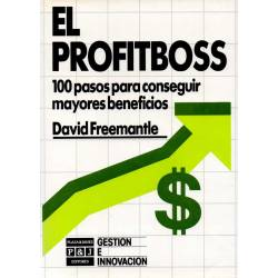 El Profitboss - David...