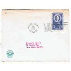 Un Siglo DB 1891-1991. Tomo III. 1º Abril 1941 - 31 Marzo 1966 - Diario de Burgos