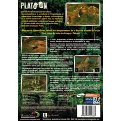 Hobby Consolas Nº 191 (incluye poster doble Halo 3 y Los 4 Fantásticos)