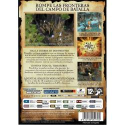 Hobby Consolas Nº 173 (incluye póster Onimusha Dawn of Dreams)