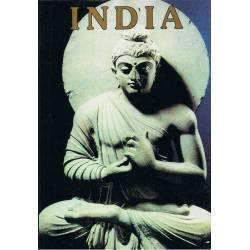 India. Col. Grandes...