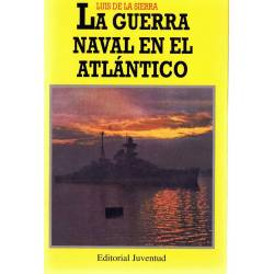 La Guerra Naval en el...