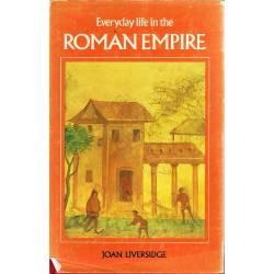 Everyday life in the Roman...
