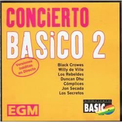 El Corcel Negro. VHS