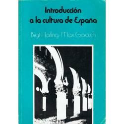 Introducción a la cultura...
