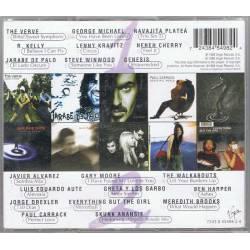 Backstreet Boys - Backstreet's Bach... Behind the scenes. VHS