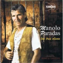 Verdi - Guido Trento - Enciclopedia Pulga Nº 43