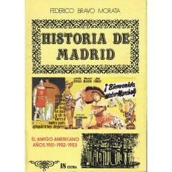 Historia de Madrid. Vol. 18...
