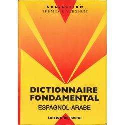 Dictionnaire Fondamental...