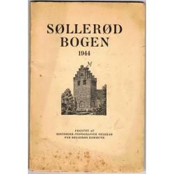 Søllerød Bogen 1944