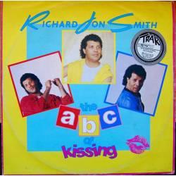 Richard Jon Smith - The ABC...