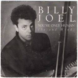 Billy Joel - You're only...