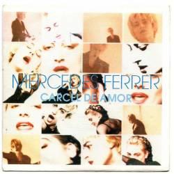 Mercedes Ferrer - Carcel de...