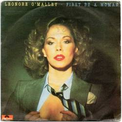 Single Leonore O'Malley -...