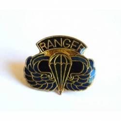 Pin Ranger Paracaidistas...