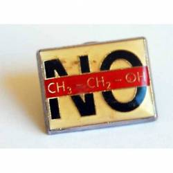 Pin No CH3 CH2 OH. Gases...