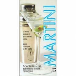 Le Martini