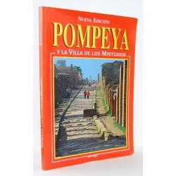 Pompeya y la Villa de los...