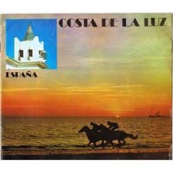 Costa de La Luz (Cádiz,...