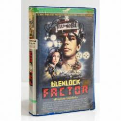 Glenlock Factor. Proyecto...
