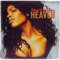 The Chimes - Heaven - Maxi...