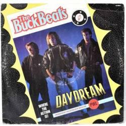 The Buck Beats - Daydream....