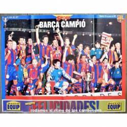 Athletic Bilbao Calendario.Calendario De Bolsillo Athletic Club Bilbao 1994 Cafe Bar