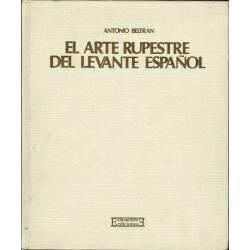 La Sociedad Internacional Contemporánea, Tomos I y II. Documentos Básicos - Roberto Mesa
